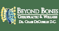 Chiropractic Trinity FL Beyond Bones Chiropractic & Wellness