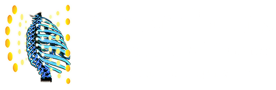 Chiropractic in Trinity FL Beyond Bones Chiropractic and Wellness